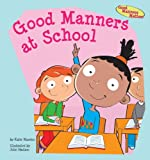 Good Manners Matter!