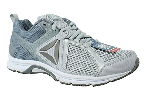 Reebok Women's Runner 2.0 MT Track Shoe (Long Womens Shoes)