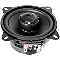 Orion XTR40.2 4 2-Way XTR Series 250W Coaxial Speakers - Pair