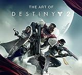 The Art of Destiny: Volume 2
