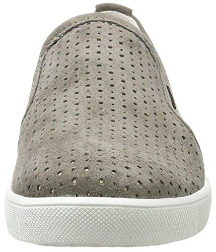 Romika Women's Nadine 12 Loafers, Grey Grey