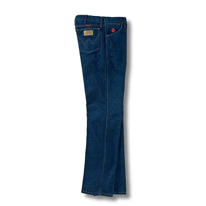 Amazon.com: Wrangler - Pantalones vaqueros para hombre ...