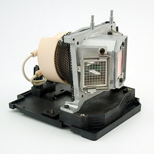-20 Projector Lamp Replacement. Projector Lamp Assembly with Original Bulb Inside for SMART board 600i3, SB660, SBD660, SB680, SBD680, SB685, SBD685 ()