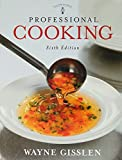 Cooking 6th Edition