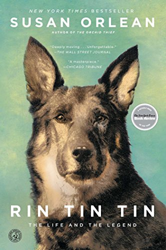 rin-tin-tin-the-life-and-the-legend