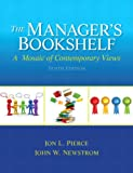 The Manager's Bookshelf 10th Edition