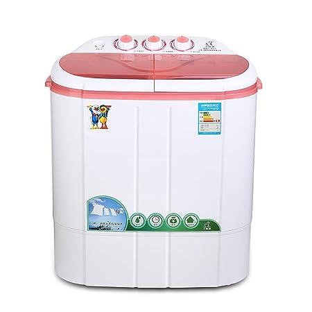 Lavadoras portátil, Mini portátil para lavandería compacta ...