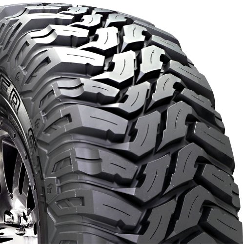 Cooper Tire Prices >> Cooper Discoverer Stt All Terrain Tire 265 70r17 121q Buy Online