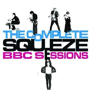 On Air Original BBC Recordings