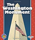 img - for The Washington Monument (Pull Ahead Books) by Kristin L. Nelson (2004) Paperback book / textbook / text book