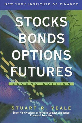 stocks-bonds-options-futures
