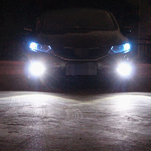 Alla-Lighting-2000-Lumens-High-Power-2835-51-SMD-Super-Extremely-Bright-6000K-White-H11LL-H8LL-H11-H8-H16-LED-Bulbs-for-Fog-Light-Lamps-Replacement