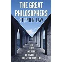 Great Philosophers, The