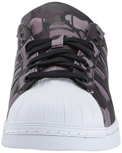 Basketball black Homme Chaussures De Adidas B27141 Noir Snake black black vZqwRRtx