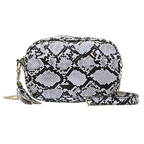 Gucci Handbags Outlet - 7
