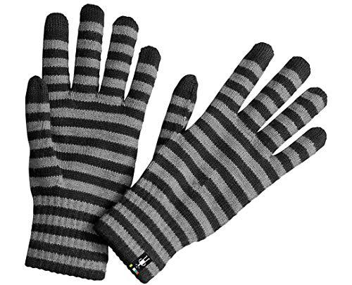 10 peaks gloves - 5