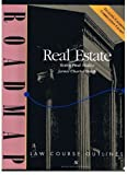 Real Estate, Malloy, Robin P. and Smith, James C., 0735512493