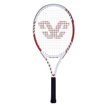 SJAPEX Profesional Raqueta de Tenis para Adulto, Ligero ...