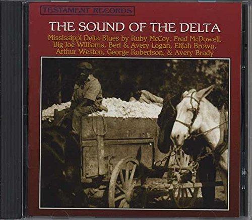sound-of-delta