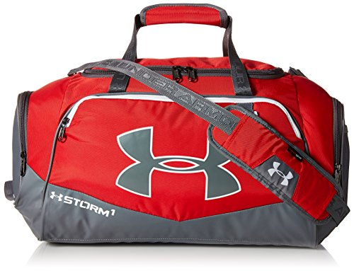 Under Armour Storm Undeniable Duffle