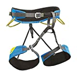 Camp Energy Harness - XL - Blue