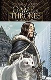Game of Thrones - Das Lied von Eis und Feuer, Bd. 1 (Collectors Edition)