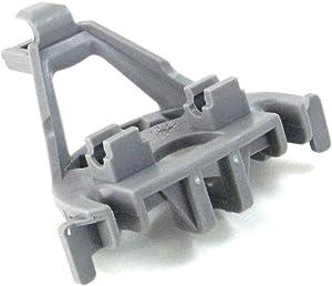Genuine OEM 00428344 Bosch Thermador Tine Clip Kit For Dishwashers 428344