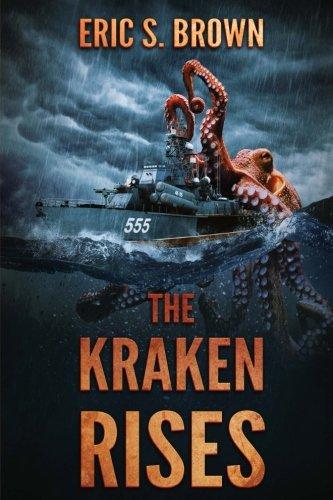 The Kraken Rises