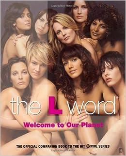 The L Word: Welcome to Our Planet: Amazon.es: Bolonik, Kera: Libros en idiomas extranjeros