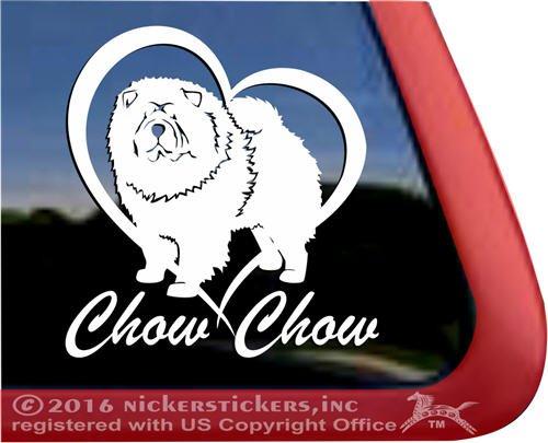 chow-chow-love-heart-dog-vinyl-window-car-auto-decal-sticker