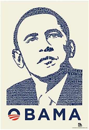 yes we can poster - 4