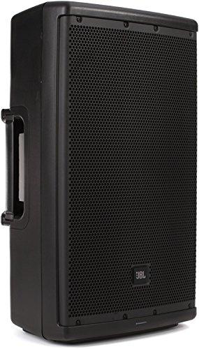 JBL Stage Monitor Powered Speaker System (EON612) ()