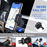 Air Vent Phone Holder for Car,Miracase Universal