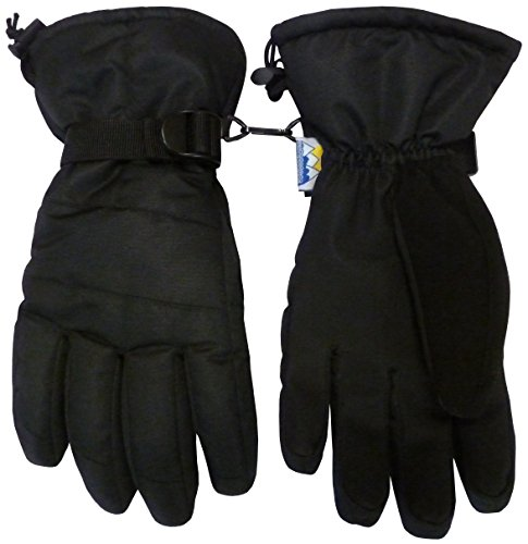 big and tall gloves - 4