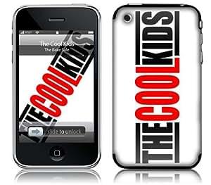 MusicSkins MS-COOL10001 - Fundas y carcasas para moviles Imagen