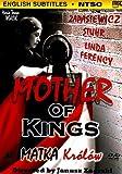 Mother of Kings (Matka Krolow) by Janusz Zaorski