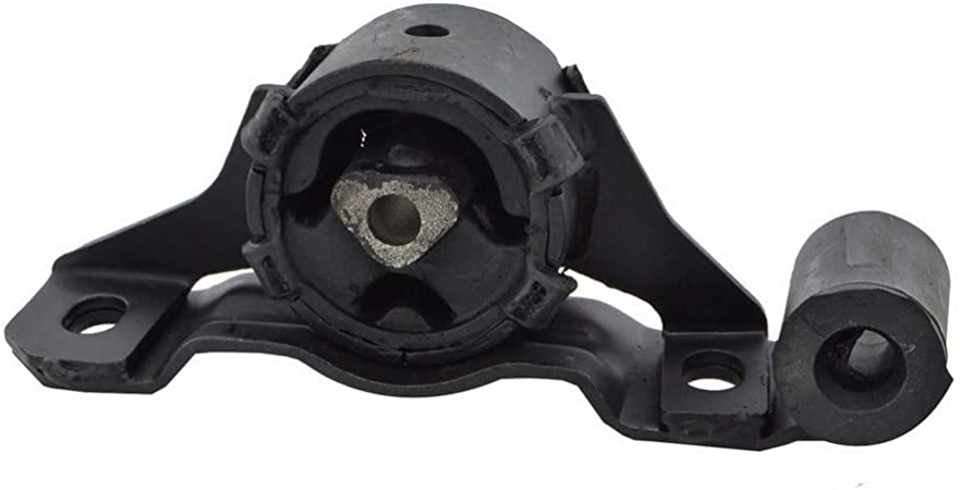 4.0 L For Jeep Grand Cherokee Automatic Eagle BHP 2864 Transmission Motor Mount