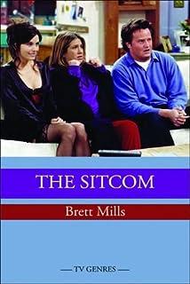 television sitcom that