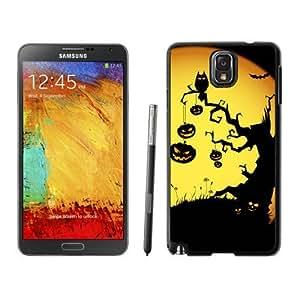 Halloween Samsung Galaxy Note 3 Case