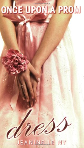 2008 Prom Dress - 3