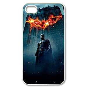 S-T-R6065628 Phone Back Case Customized Art Print Design Hard Shell Protection Iphone 4,4S