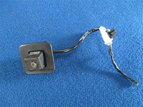 日産 純正 ティアナ J32系 《 TNJ32 》 カメラ P10100-17004048 B06XKX51FP
