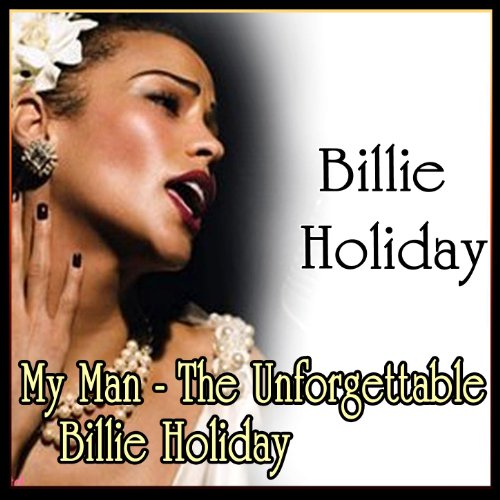my unforgettable holiday Read unforgettable holiday chapter 4 - free sex story on xhamstercom unforgettable holiday chapter 4 i arrived at bob and liz's room at 9pm as.