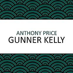 Gunner Kelly