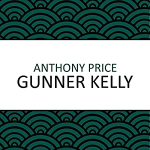 Gunner Kelly Audiobook