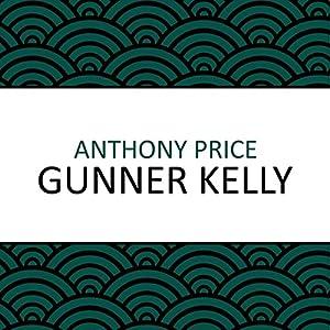 Gunner Kelly Hörbuch