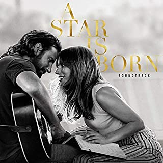 Soundtrack (Lady Gaga/Bradley Cooper) [2 LP]