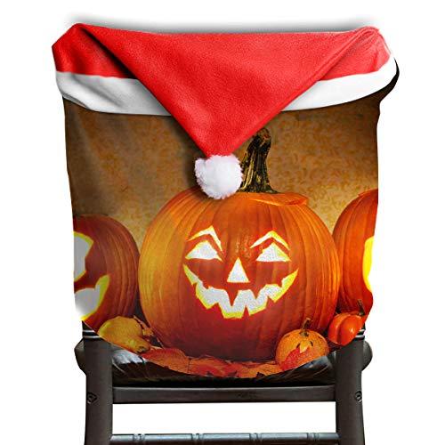 EDYE Jack O Lantern Carving Pumpkin Halloween Scary