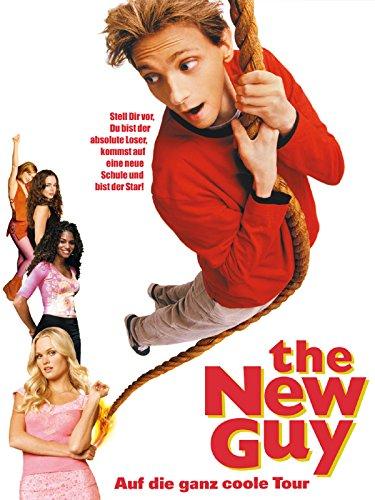 The Guys Film
