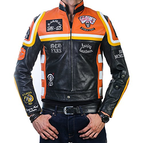 hdmm-mickey-rourke-marlboro-mens-vintage-biker-leather-jacket-medium
